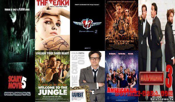 Смотреть фильм по категории