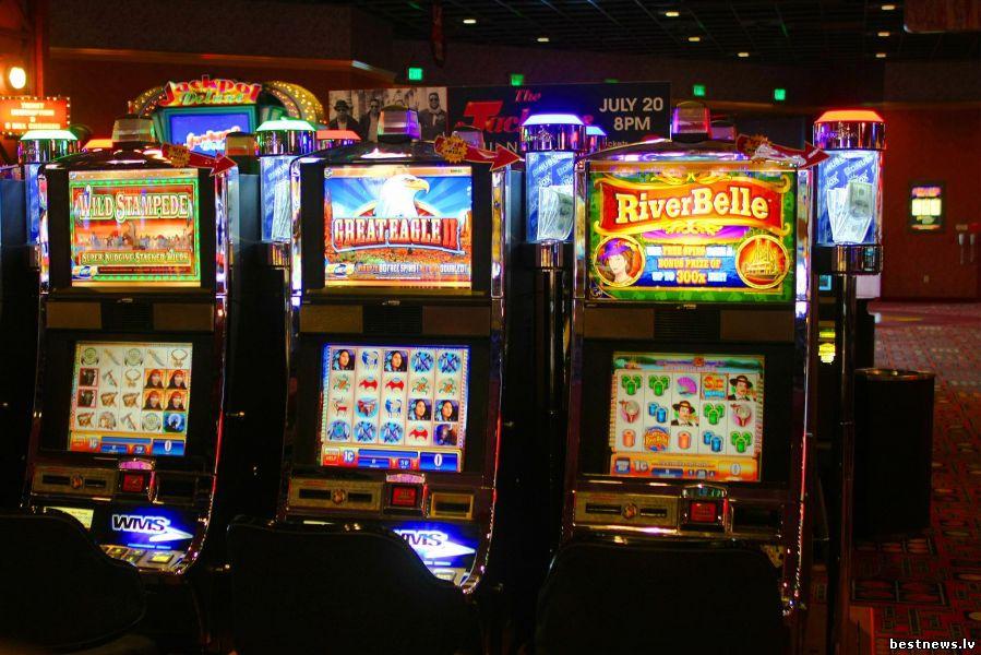 Игровые автоматы онлайн lv взлом интернет казино и игровых автоматов