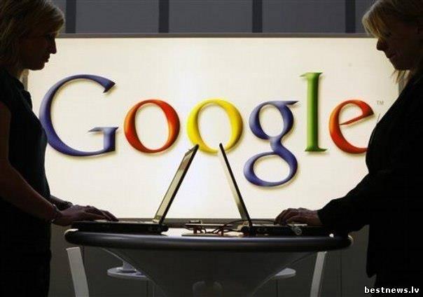 Посмотреть новость Google тебе в помощь или статья о профес...