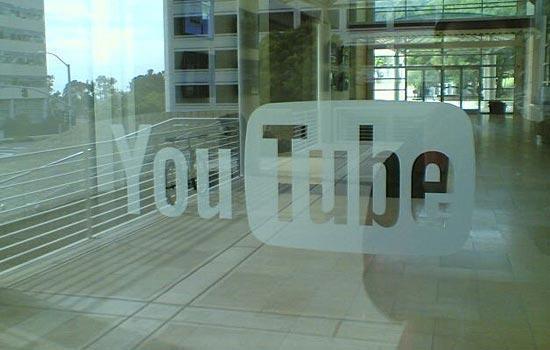 Фото: интересные факты о YouTube