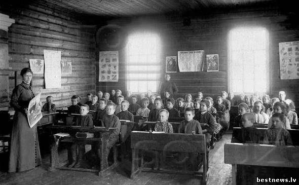 Посмотреть новость Темы для сочинений в начале XX века
