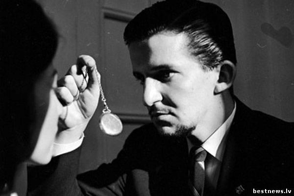 Посмотреть новость 10 интересных фактов о гипнозе