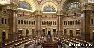 Посмотреть новость Самая большая библиотека