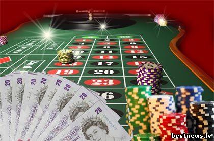 Адренолин казино лохотронщики заработать без вложений в казино 600 долларов в месяц