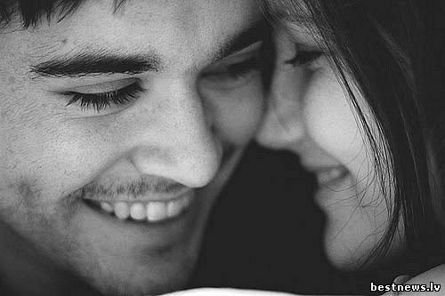 Посмотреть новость Как часто люди дарят улыбку друг другу?
