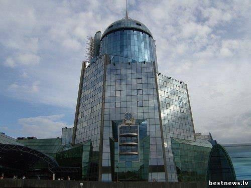 Посмотреть новость В Москве собираются построить 42 новых в...
