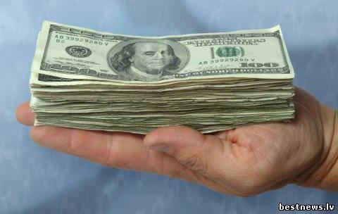 Посмотреть новость Деньги не заразны в прямом и переносном ...