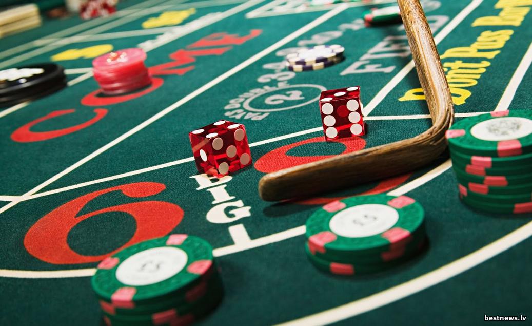 Рунет игры - казино twistcash казино