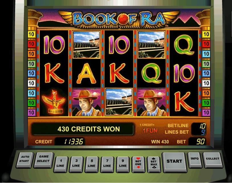 Польские игровые автоматы играть бесплатно и без регистрации азартные карточные игры сека бура