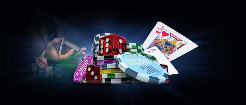 American poker 2 novomatic играть – Детские игровые