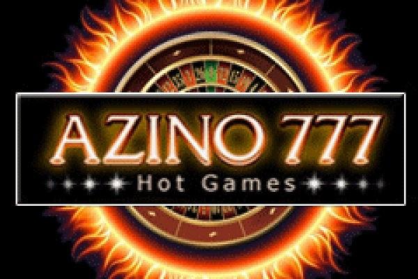 азино777 р