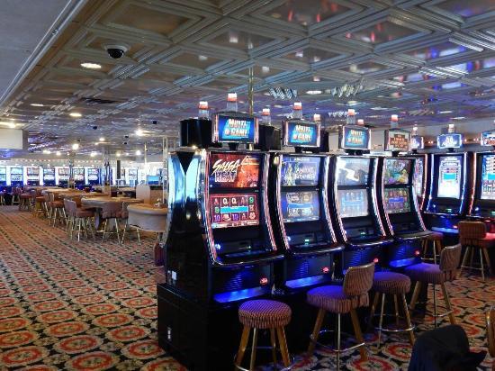 Crown casino latest news