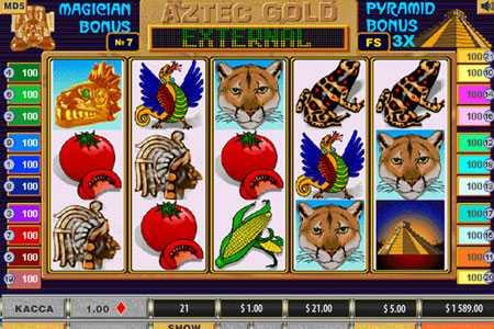 Онлайн игры автоматы игровые что такое odd even в казино