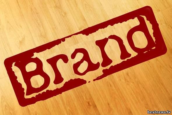Посмотреть новость Как можно защитить свой бренд и торговую...