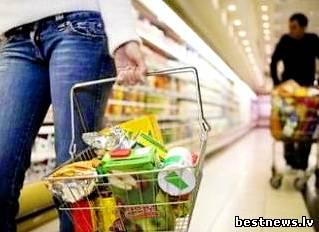 Посмотреть новость Вся правда об элитных супермаркетах.