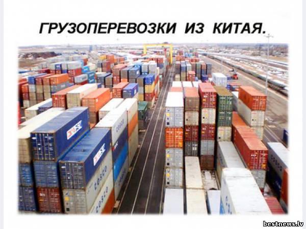 http://dobroezzhev.ru