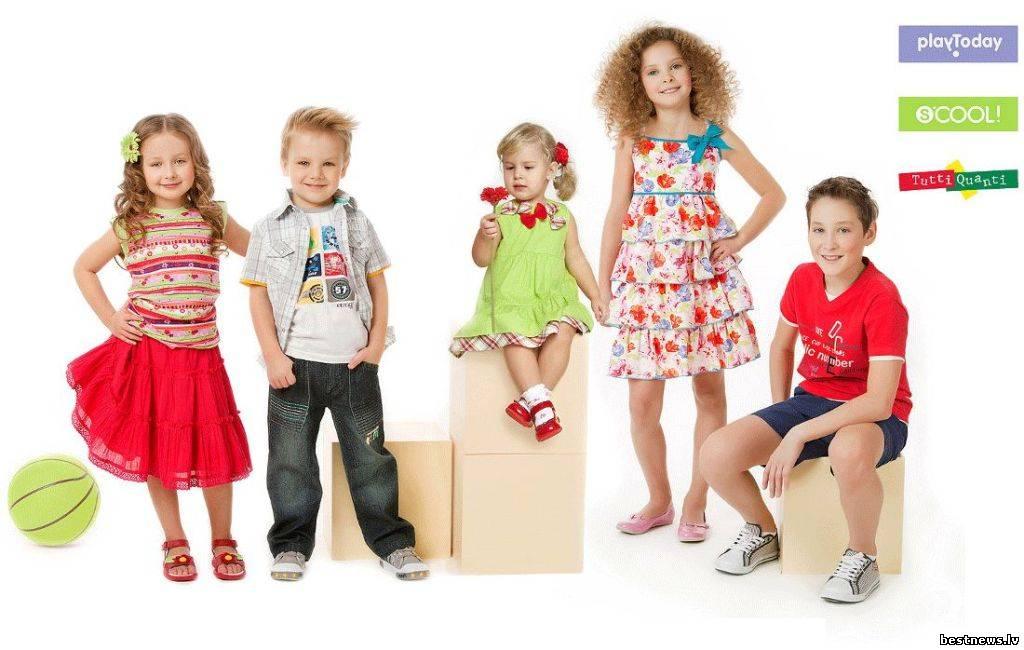 Nitrogentech джинсовая одежда для детей разного возраста. мария..
