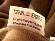 Правильная инструкция: