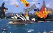 Всё таки конец света наступил! 21 декабря 2012. Все подробности о конце света смотрите на фото!!!