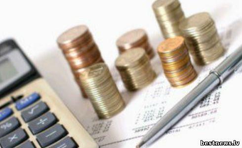 Финансовые продукты бизнеса